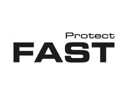 logo_fast_protect.jpg
